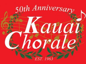 Chorale 50th logo SMALL