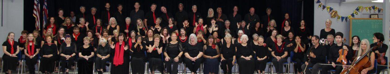 Kauai Chorale